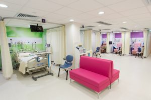 chemo-ward-photo-in-leaflet-b