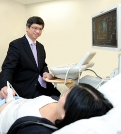 img_obstetrics_n_gynaecology_centre_img01