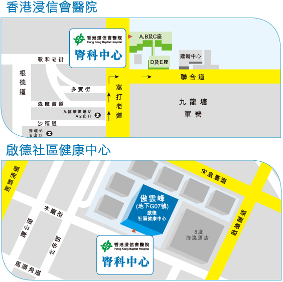 renal-centre-map-chi