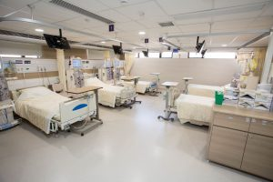 renal-ctr-expansion_resized