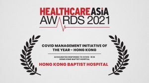 covid-management-initiative-of-the-year-hong-kong